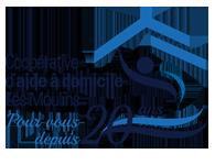 nous joindre coop d 39 aide domicile les moulins. Black Bedroom Furniture Sets. Home Design Ideas