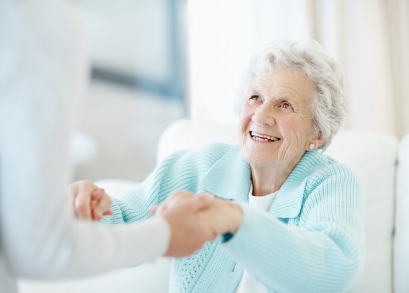 stock-photo-19827227-devoted-care-and-assistance