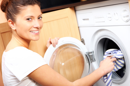 stock-photo-17557682-laundry